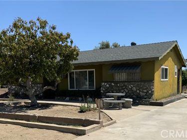 10379 25th Street, Rancho Cucamonga, CA, 91730,