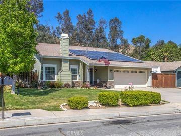 3340 Lynwood Drive, Highland, CA, 92346,
