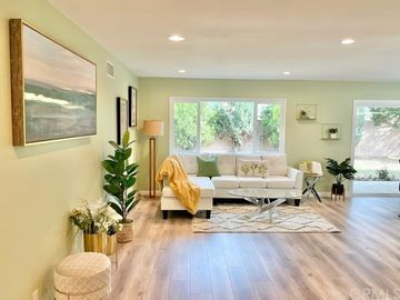 1631 E Farland Street, Covina, CA, 91724,
