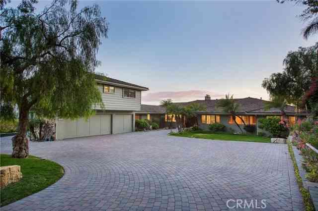 14144 Bronte Drive, Whittier, CA, 90602,