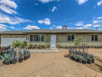 10255 E Avenue S10, Littlerock, CA, 93543,