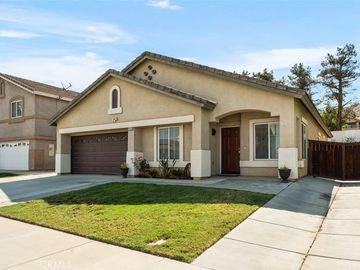 16180 Via Ultimo, Moreno Valley, CA, 92551,