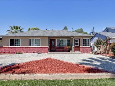 967 E Wingate Street, Covina, CA, 91724,