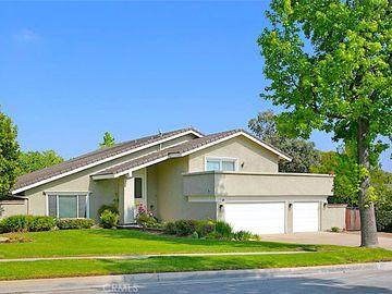 2180 N Vallejo Way, Upland, CA, 91784,