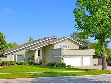 2180 North Vallejo Way, Upland, CA, 91784,