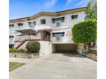 1220 North 3rd Street #A, Burbank, CA, 91504,
