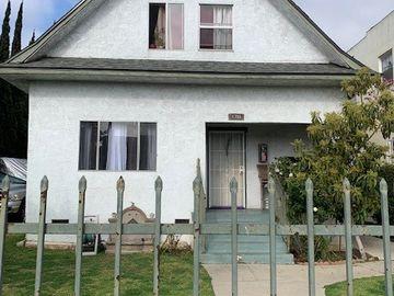 1755 Pine Avenue, Long Beach, CA, 90813,