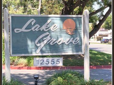 12555 S EUCLID Street #97, Garden Grove, CA, 92840,
