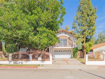 10670 Deering Avenue, Chatsworth, CA, 91311,