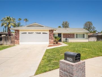22242 Lark Street, Grand Terrace, CA, 92313,