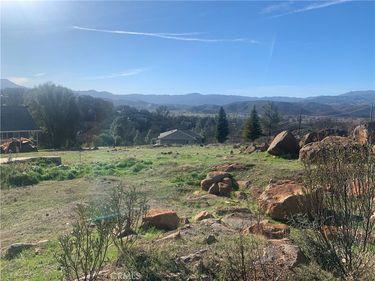 20214 Indian Rock Road, Hidden Valley Lake, CA, 95467,