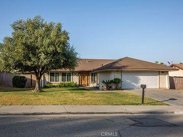 6282 Sandoval Avenue, Jurupa Valley, CA, 92509,
