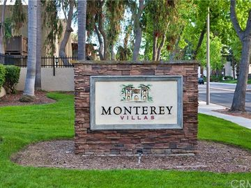 1345 Cabrillo Park Drive #B5, Santa Ana, CA, 92701,