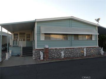 4800 Daleview Avenue #95, El Monte, CA, 91731,