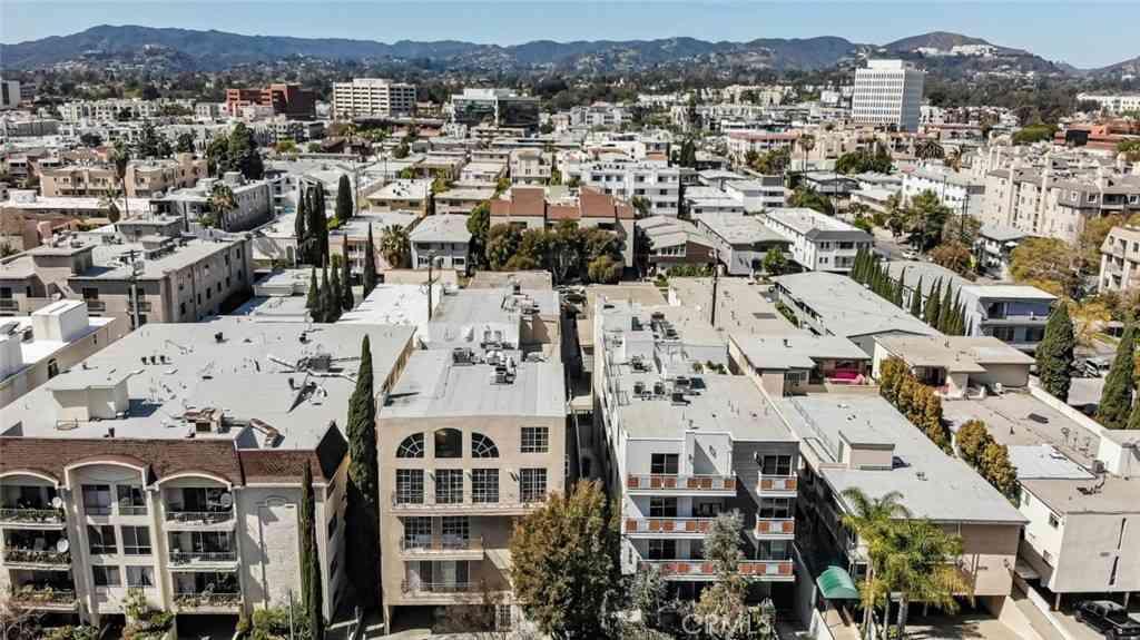11723 Goshen Avenue #103, Los Angeles, CA, 90049,
