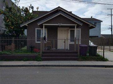 926 East 11th Street, Long Beach, CA, 90813,