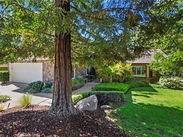 984 W 23rd Street, Upland, CA, 91784,