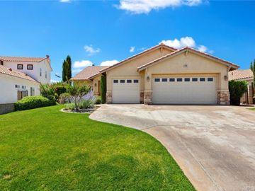 14561 Schooner Drive, Helendale, CA, 92342,