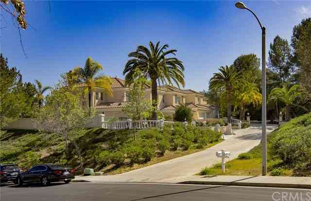 2716 Carlton Place, Rowland Heights, CA, 91748,