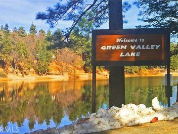 33544 Green Valley Lake Road, Green Valley Lake, CA, 92341,