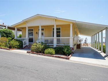 15455 Glenoaks Boulevard #161, Sylmar, CA, 91342,