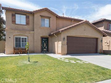 5 Via Hacienda, Rancho Santa Margarita, CA, 92688,