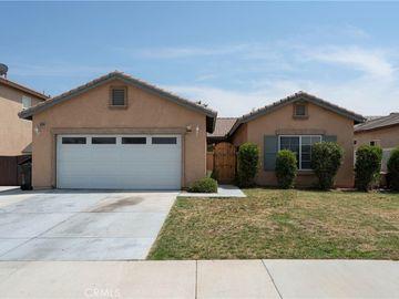13269 Eastview Lane, Victorville, CA, 92392,