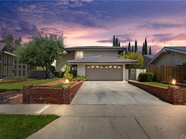 7325 E Calle Granada, Anaheim Hills, CA, 92808,
