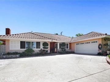 1026 South Lolita Street, West Covina, CA, 91791,