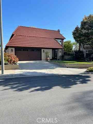 5199 Saratoga Avenue, Cypress, CA, 90630,