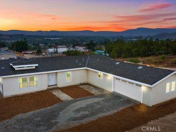 18444 Avenue C, Perris, CA, 92570,