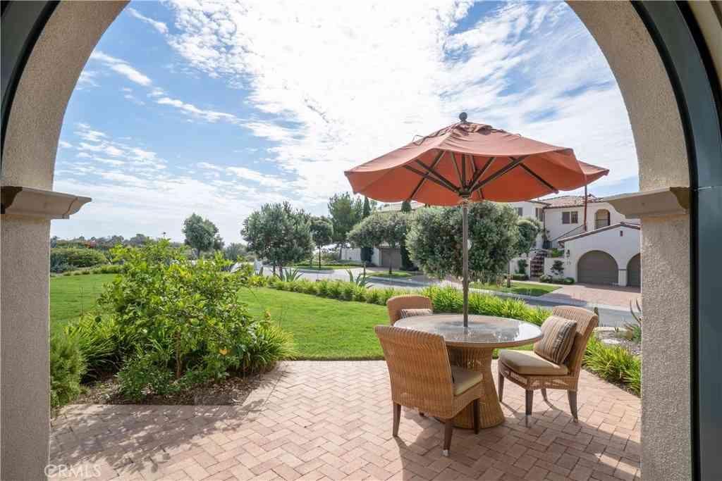 100 Terranea Way #13-301, Rancho Palos Verdes, CA, 90275,
