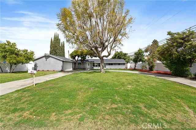 8041 Hynes Road, Stanton, CA, 90680,