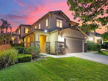 3841 Quartzite Lane, San Bernardino, CA, 92407,