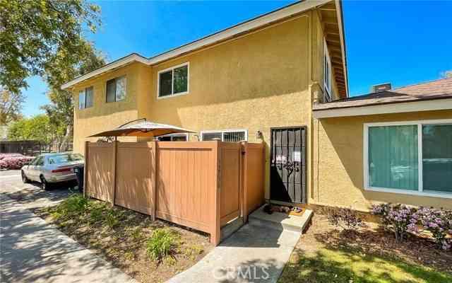 12538 Cuesta Drive, Cerritos, CA, 90703,