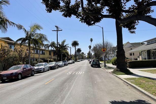 380 Temple Avenue