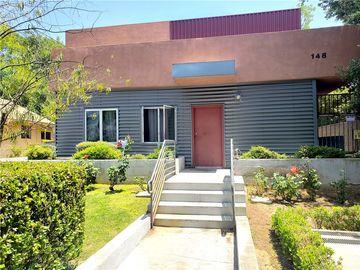 148 N Mar Vista Avenue #2, Pasadena, CA, 91106,