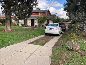 3005 Serrano Road, San Bernardino, CA, 92405,
