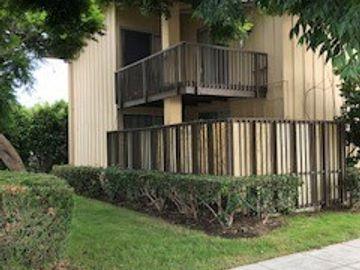 4140 E 5th Street #2, Long Beach, CA, 90814,