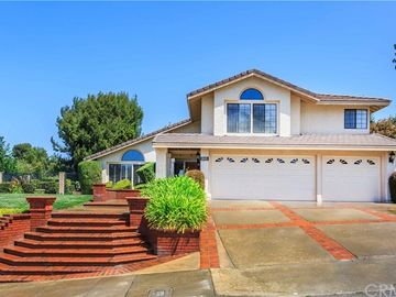 2525 East Vista Ridge Drive, Orange, CA, 92867,