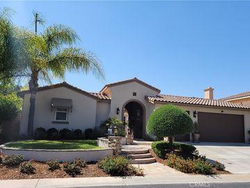 37121 Cherrywood Drive, Murrieta, CA, 92562,