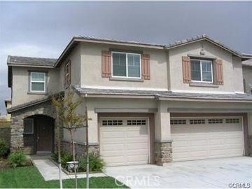 53232 Bonica Street, Lake Elsinore, CA, 92532,