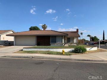 23793 Elyce Court, Moreno Valley, CA, 92553,