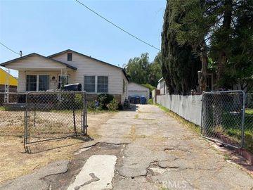 7731 Sancola Avenue, Sun Valley, CA, 91352,