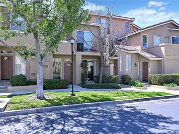 7948 East Monte Carlo Avenue, Anaheim Hills, CA, 92808,