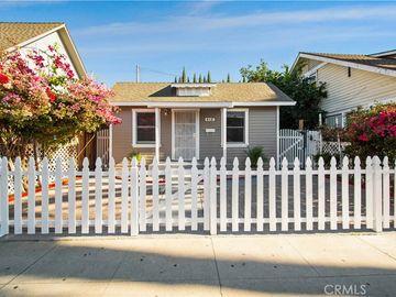 418 W 10th Street, Long Beach, CA, 90813,