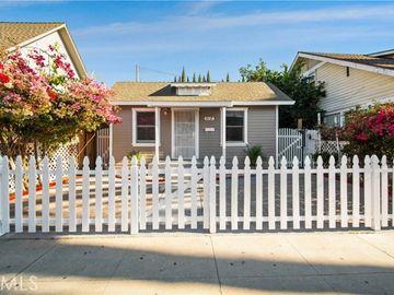 418 West 10th Street, Long Beach, CA, 90813,
