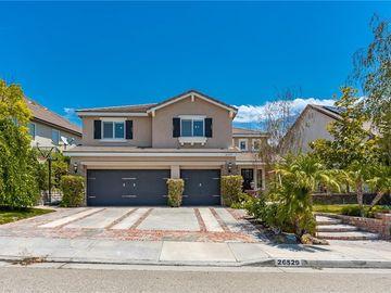 26529 Brooks Circle, Stevenson Ranch, CA, 91381,