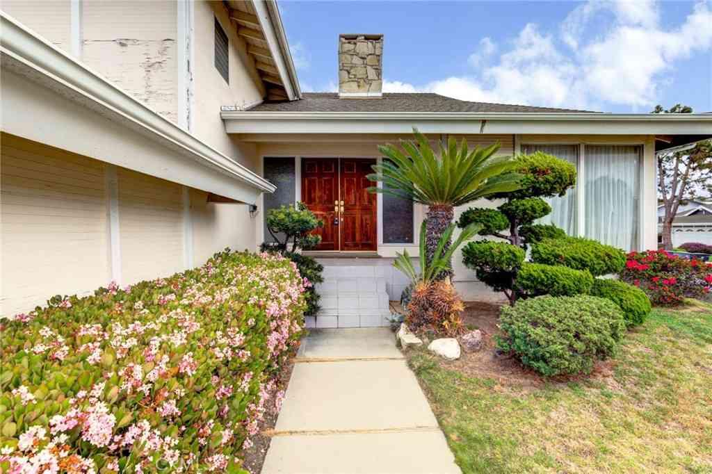23330 Ocean Avenue, Torrance, CA, 90505,