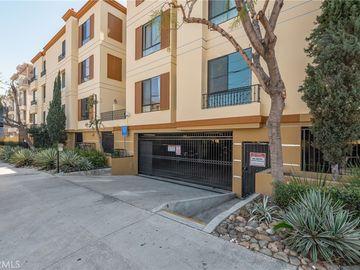 6938 Laurel Canyon Boulevard #101, North Hollywood, CA, 91605,